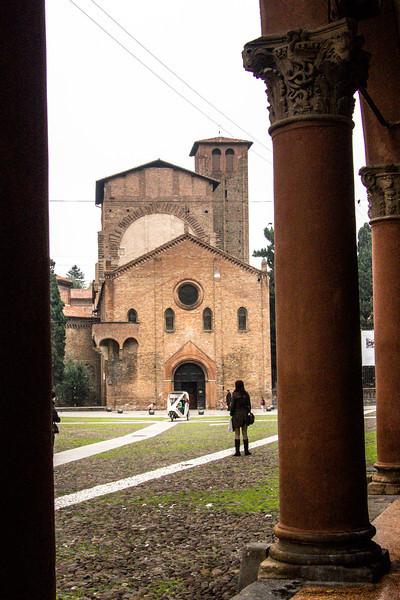 Bologna Seven Churches.jpg
