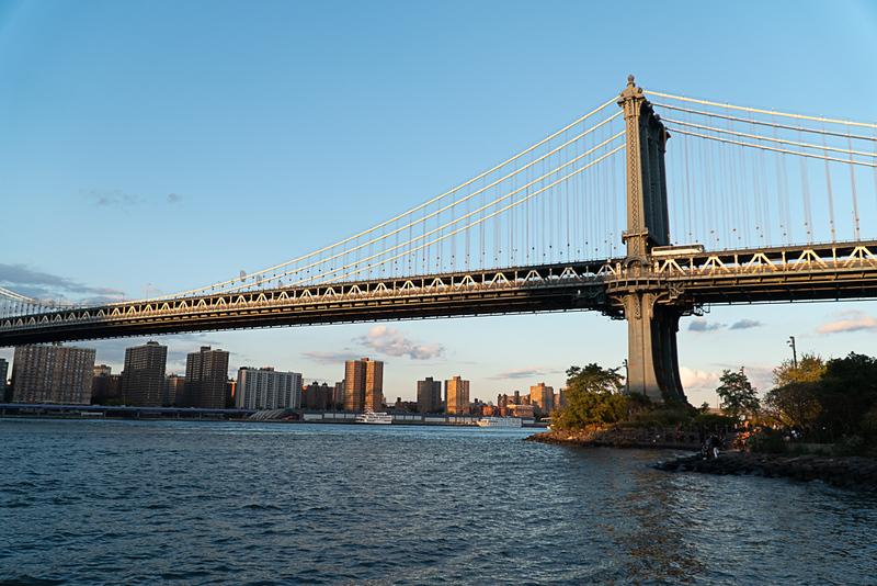 New York-20.jpg