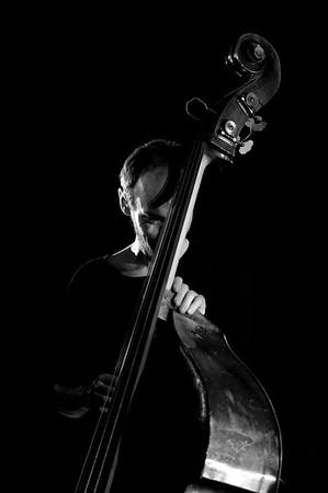 2012-10-13 - Les musiques à ouïr - Les étrangers familiers - Fresnes