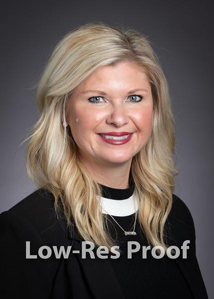 Melissa Schlinger Proofs