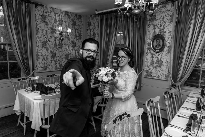 Steven & Michelle Wedding-191.jpg