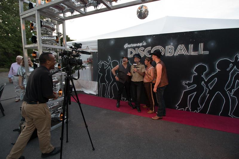 Gateway Gala 2015-240.jpg