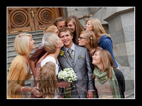 Christensen Wedding 036.jpg