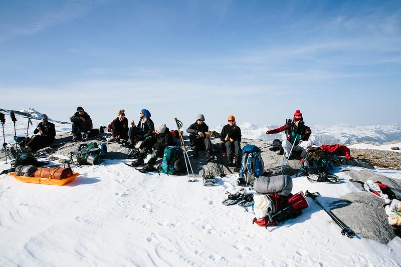 200124_Schneeschuhtour Engstligenalp_web-249.jpg