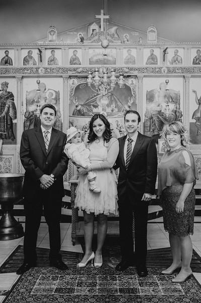 Baptism-Fotis-Gabriel-Evangelatos-4567.jpg