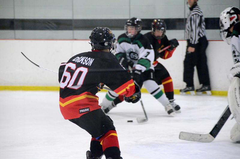 121222 Flames Hockey-060.JPG