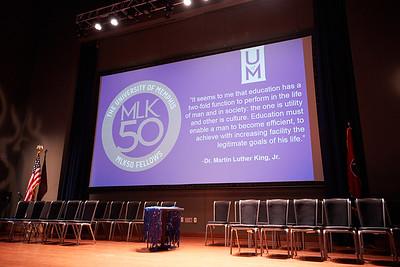 MLK50 Fellows Pinning Event 20180226