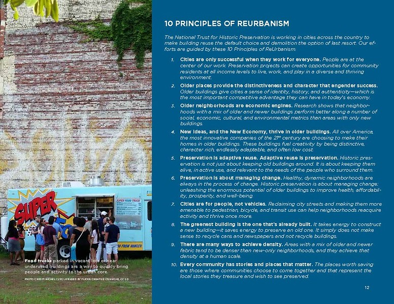 Jacksonville_Report_Final_Web_Page_13.jpg