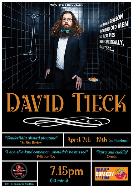 DAVID TIECK - For Some Reason MICF poster web version copy.jpg