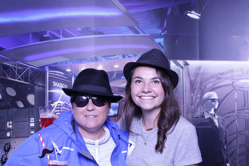 Guest House Events Photo Booth Originals - Educator Night Out SpyMuseum (91).jpg