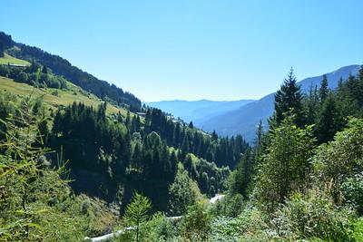 Saalbach-Hinterglemm 2016
