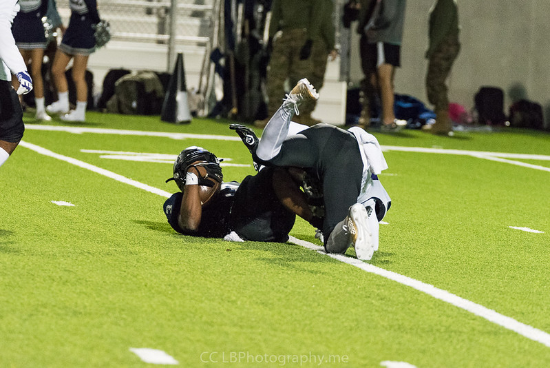 CR Var vs Hawks Playoff cc LBPhotography All Rights Reserved-1717.jpg