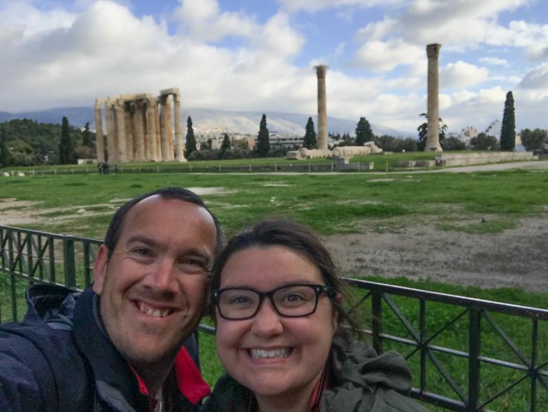 Athens-101.jpg