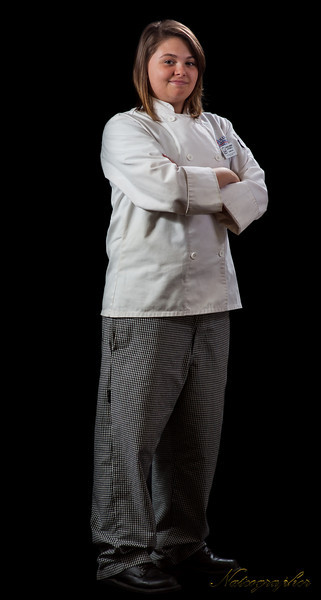 Chef_J_C-080.jpg