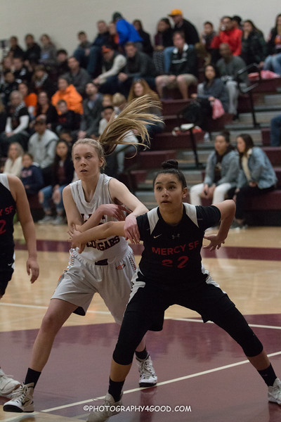 Varsity Girls 2017-8 (WM.) Basketball-1165.jpg
