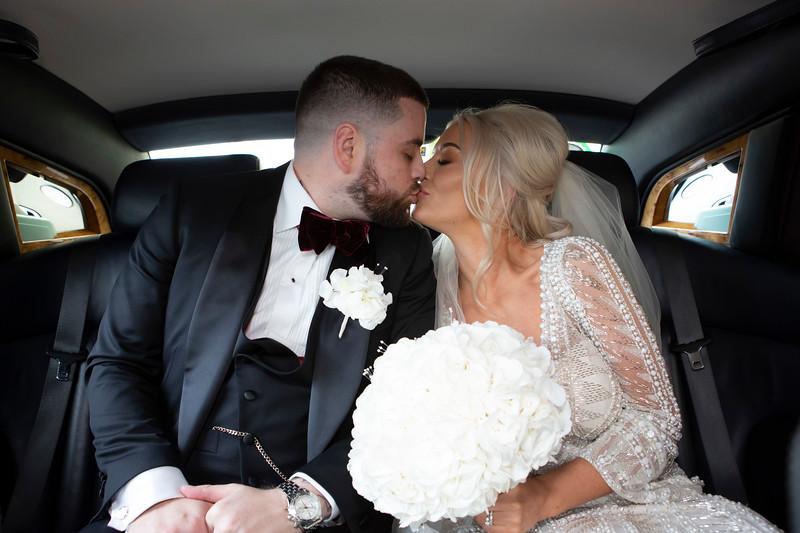 Wedding 1-347.jpg