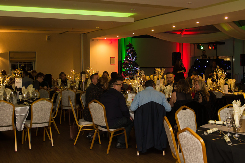 Lloyds_pharmacy_clinical_homecare_christmas_party_manor_of_groves_hotel_xmas_bensavellphotography (5 of 349).jpg