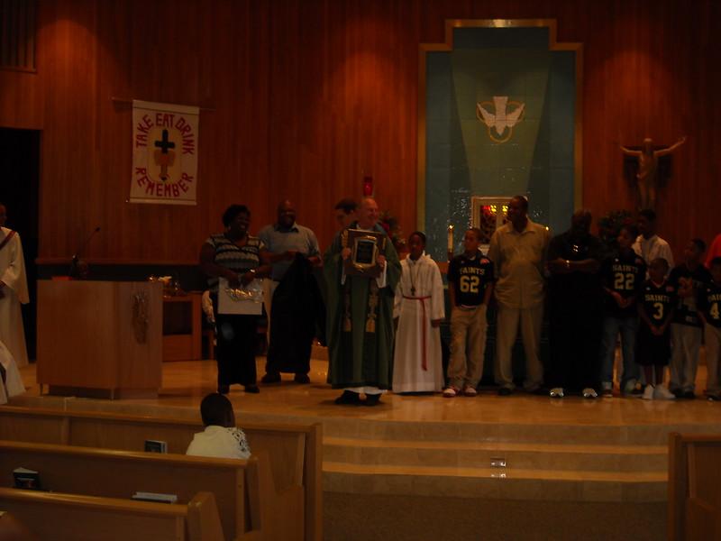 Monsignor Award Ceremony 021.jpg