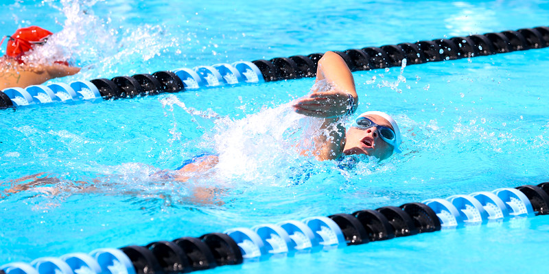 9.23.20 CSN Varsity Swim Meet-182.jpg