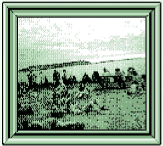 Hempfest2019GlennGriffin3.jpg