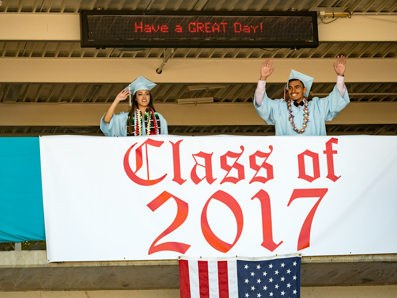 Hillsdale Graduation 2017-85516.jpg