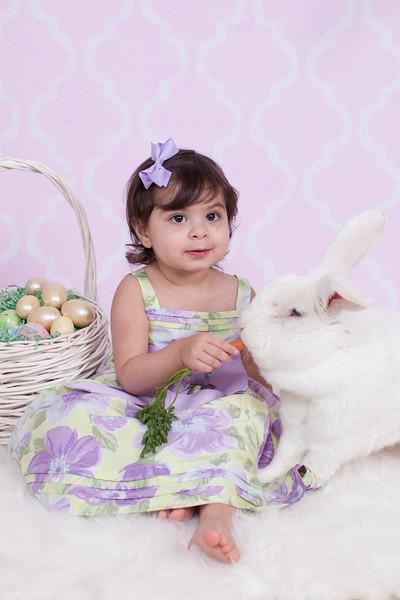 Easter4-9-2779.jpg