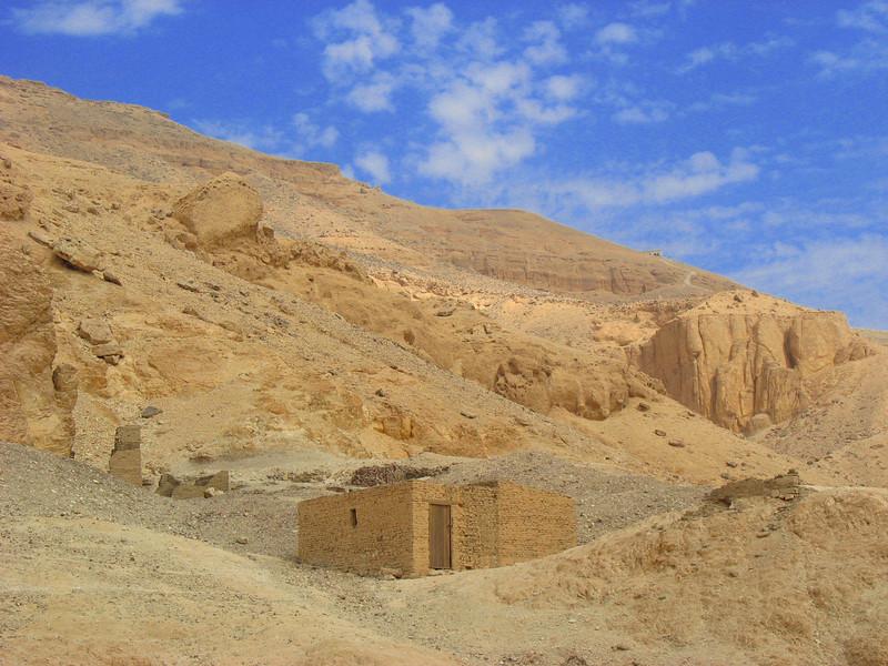 Egypt-542.jpg