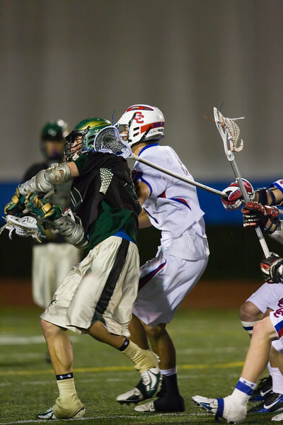 080506_Var Cherry Creek Playoff_179.jpg
