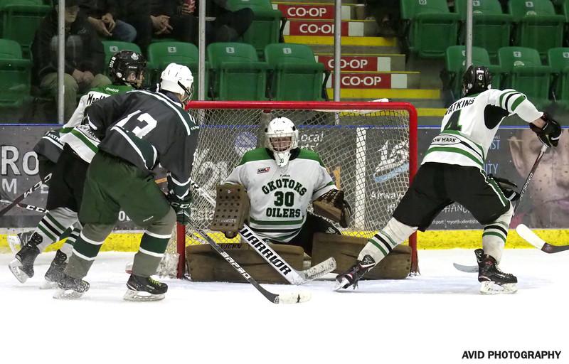 Midgert AAA Bowmark Oilers  vs Russia Dec23 (143).jpg