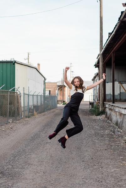 Karlie Callahan-250.jpg