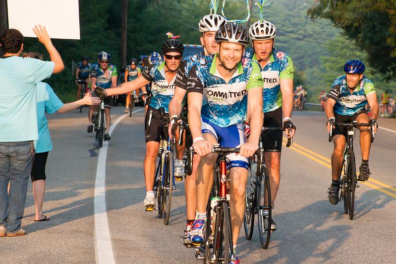PMC 2012 Whitinsville-55.jpg