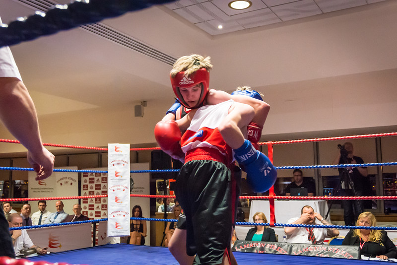 -Boxing Event March 5 2016Boxing Event March 5 2016-14240424.jpg
