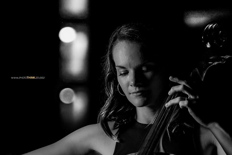 cello-4.jpg