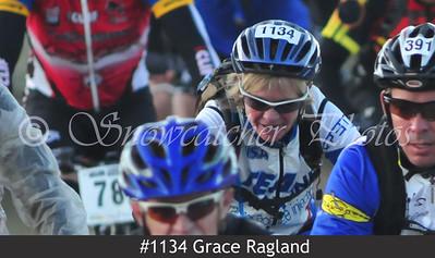 #1134 Grace Ragland