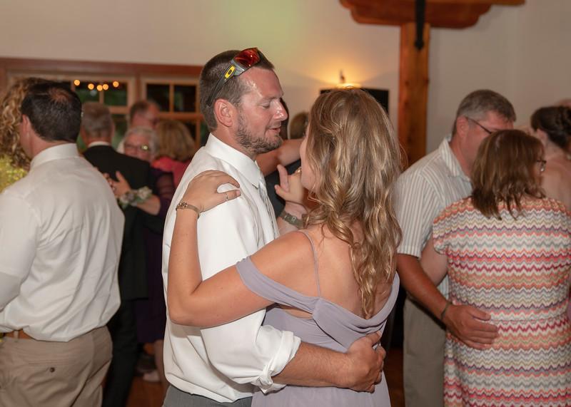 Hartman-Wedding-r-0755.jpg