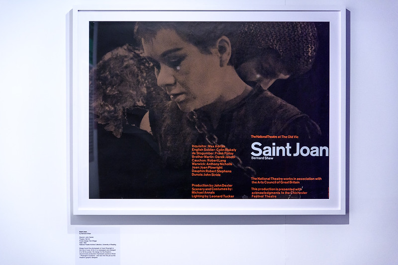 N.T. POSTERS EXHIBITION 3.11.17. (LO-RES) - James Bellorini Photography (5 of 79).jpg