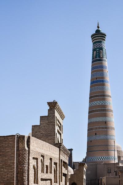 Usbekistan  (138 of 949).JPG