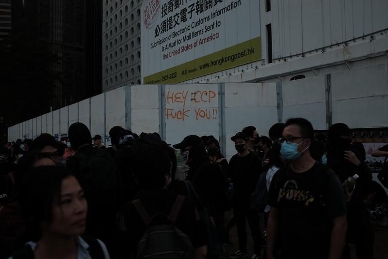 2019-11-02 Hong Kong-101.jpg