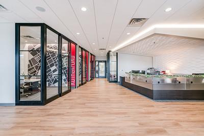 KW Franklin Office