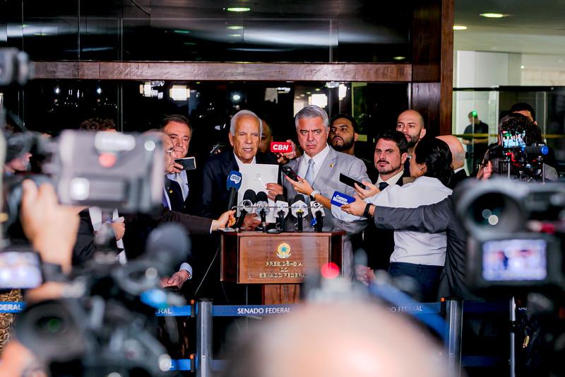 22082019_Entrevista - Veto_Senador Marcos do Val_Foto Felipe Menezes_05.jpg