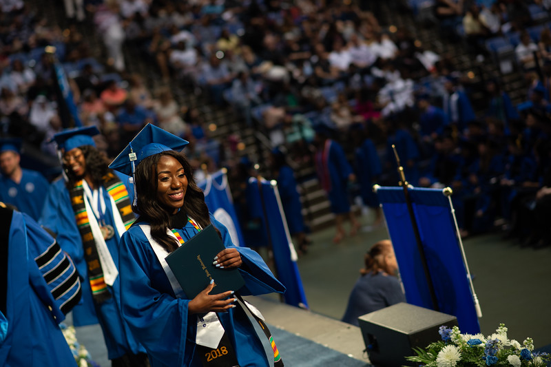 May 12, 2018 commencement -1234.jpg