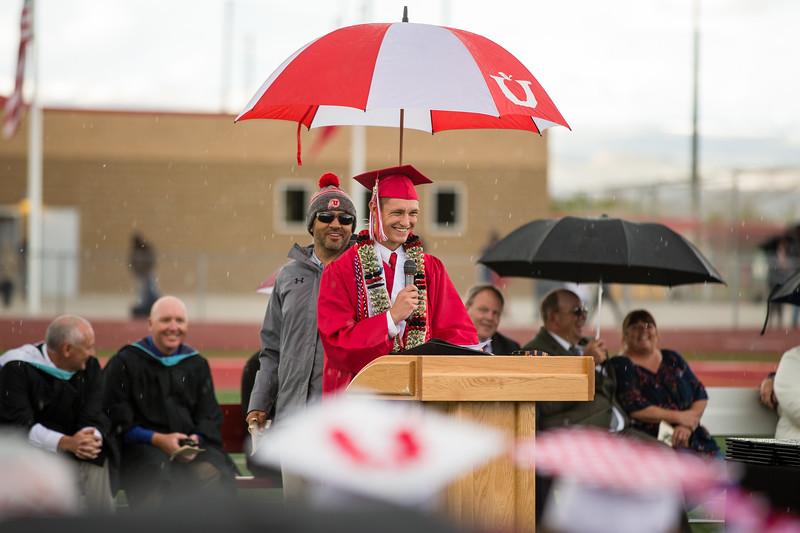 2019 Uintah High Graduation 72.JPG