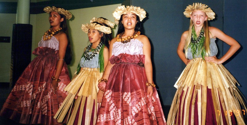 Dance-Trips-Hawaii_and_Hawaiians_to_MI_0136_a.jpg