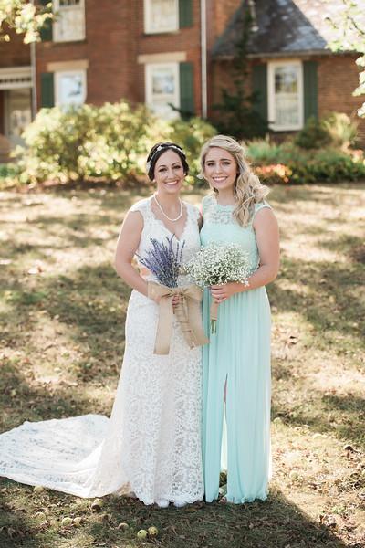 Wright Wedding-102.jpg