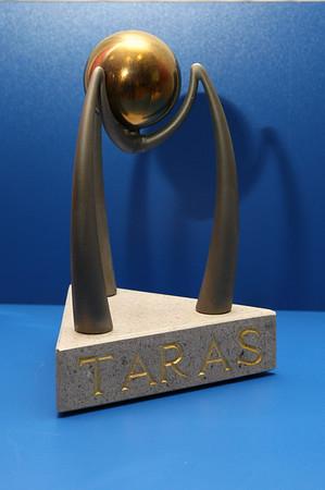 Industrijski forum 2010 - okrogla miza in podelitev nagrade Taras