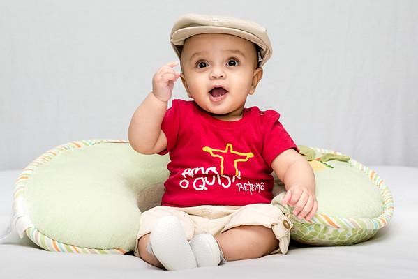Victor  6 months