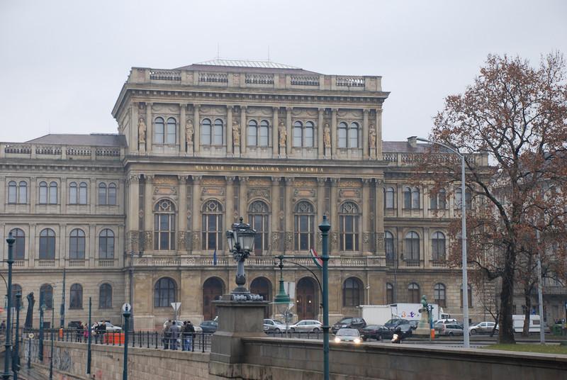 Vienna_040.JPG