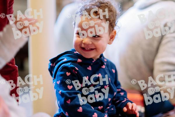 © Bach to Baby 2019_Alejandro Tamagno_St. Johns Wood_2019-11-01 007.jpg