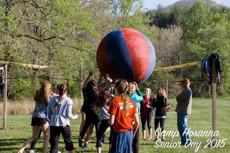 2015-Camp-Hosanna-Sr-Day-3.jpg
