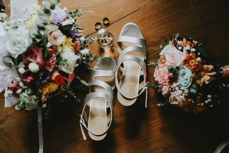 Teddy Sylvia Wedding-88.jpg